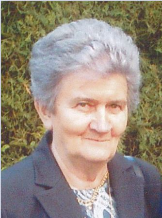 Castellino Anna Ved. Oggero