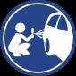Fahrzeuglackierung