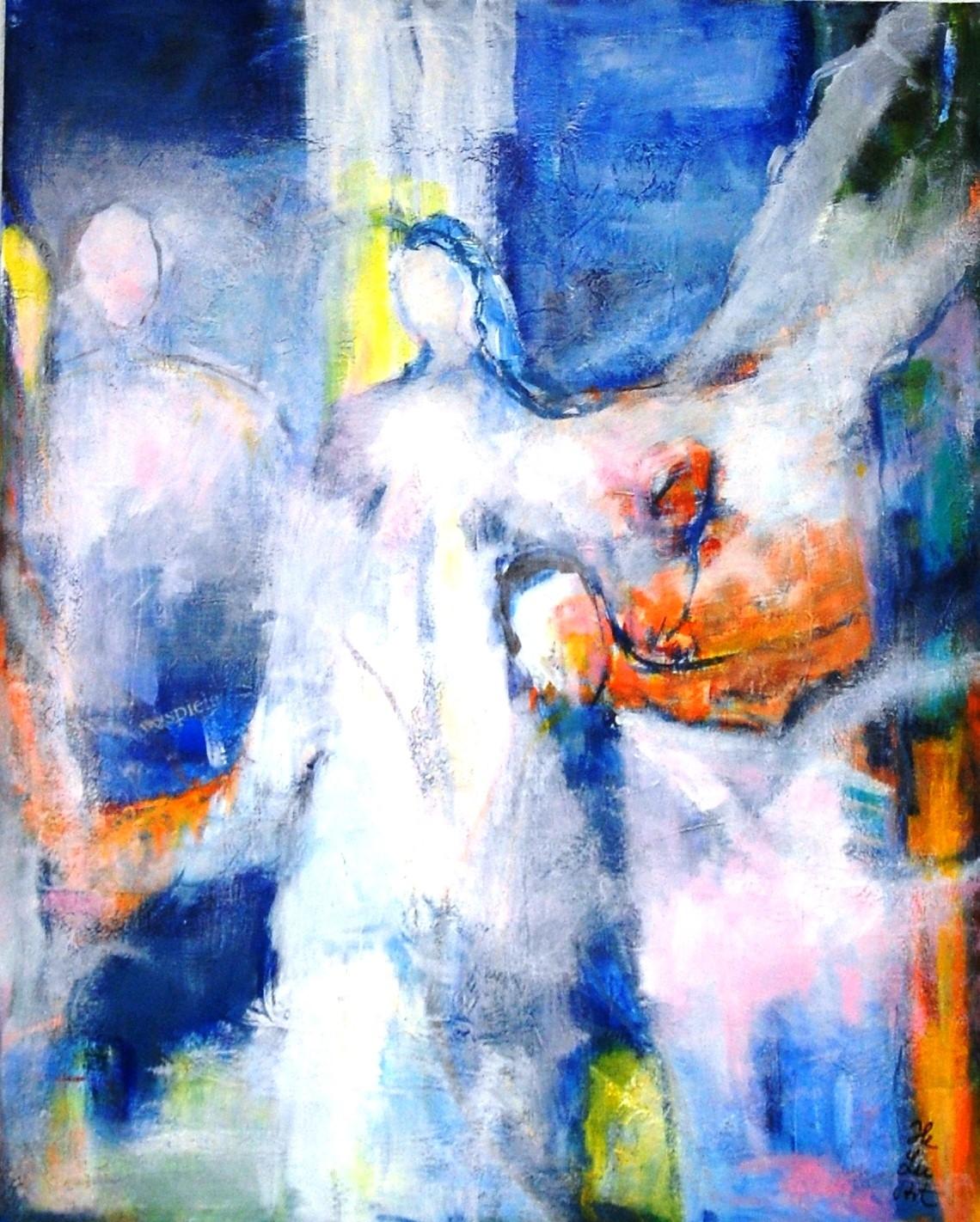 Der engel kommt - 1 part 3