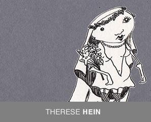 Portfolio Therese Hein