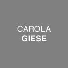 Portfolio Carola Giese