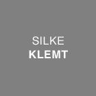Portfolio Silke Klemt