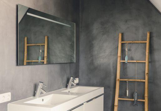 Beton cire kosten beton cir bden zeitloses modernes design
