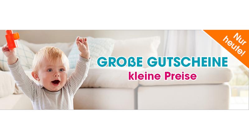 CheckEinfach | Bildquelle: Babymarkt.de