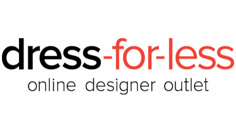 CheckEinfach | Bildquelle: dress-for-less.de