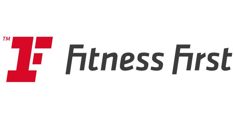 CheckEinfach | Bildquelle: fitnessfirst.de