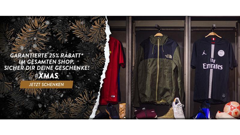 CheckEinfach | Bildquelle: outfitter.de