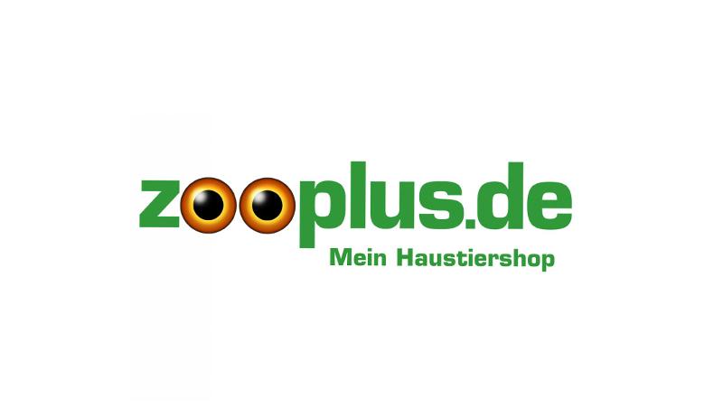 CheckEinfach | Bildquelle: zooplus.de