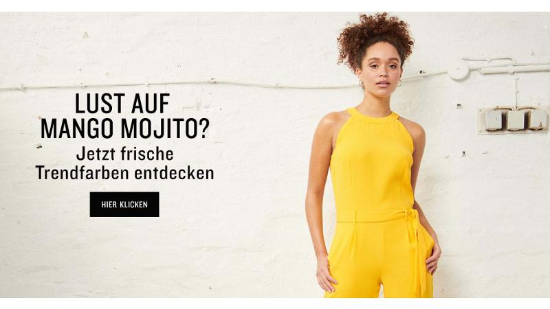 CheckEinfach | Bildquelle: TomTailor.de