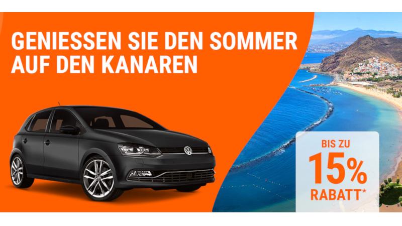 CheckEinfach | Bildquelle: Sixt.de