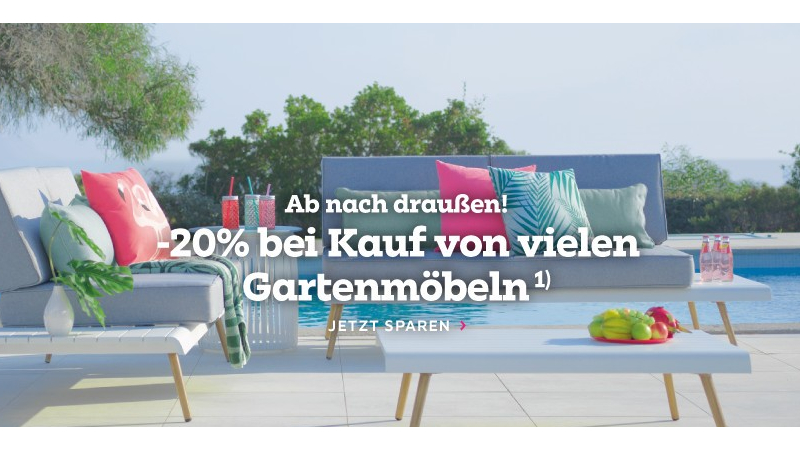 CheckEinfach | Bildquelle: moemax.de