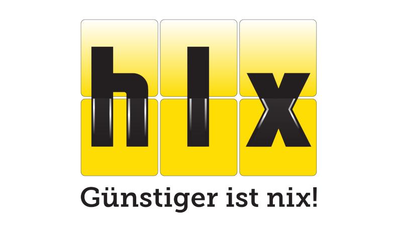 CheckEinfach | Bildquelle: hlx.com