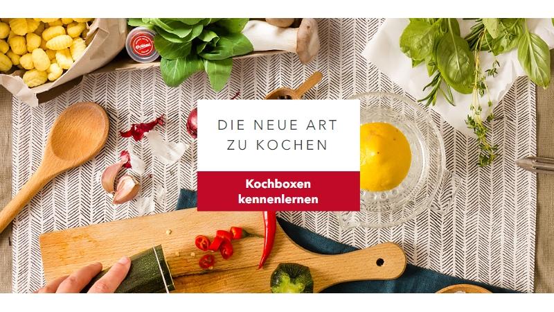 CheckEinfach | Bildquelle: Kochhaus.de