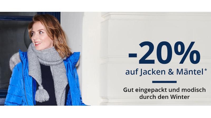 CheckEinfach | Bildquelle: bonita.de
