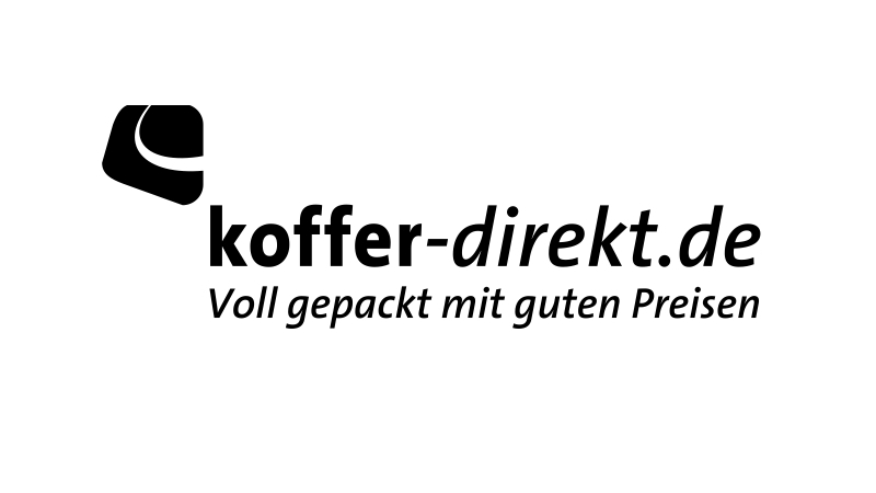 CheckEinfach | Logo: Koffer-Direkt.de