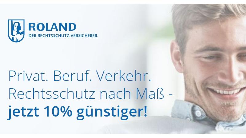 CheckEinfach | Bildquelle: Roland-Rechtsschutz.de