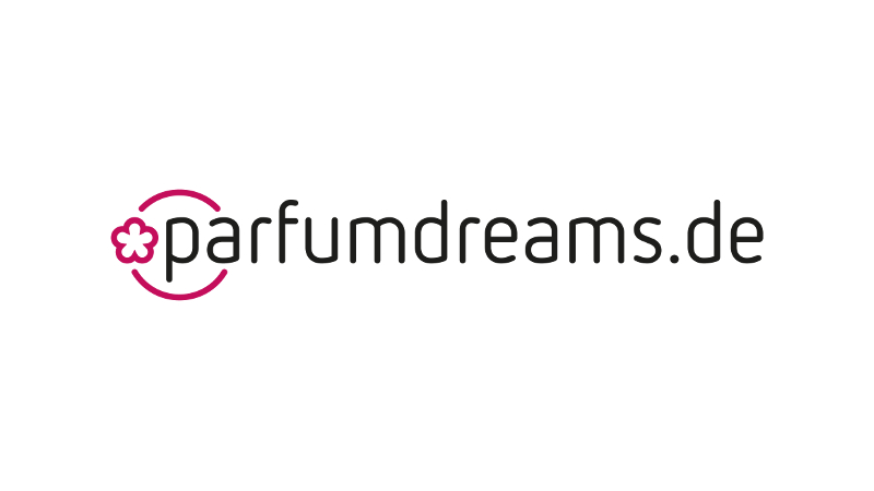 CheckEinfach | Logo Parfumdreams