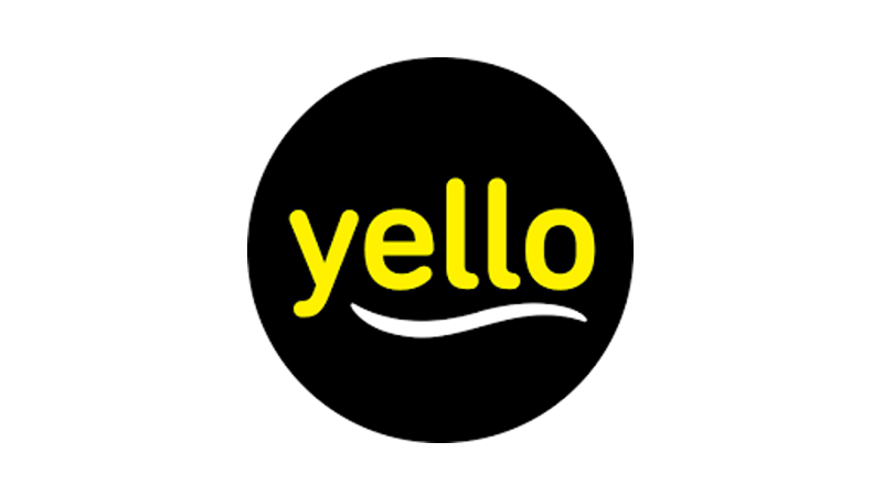 CheckEinfach | Bildquelle: Yello.de