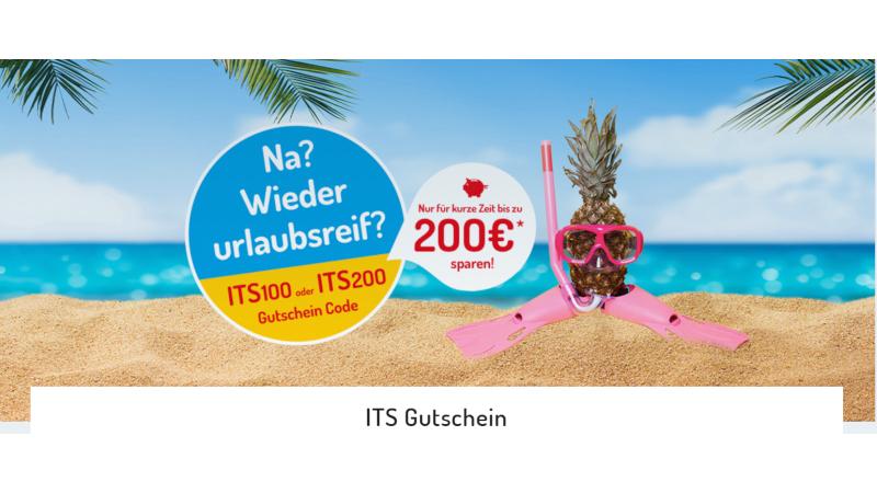 CheckEinfach   Bildquelle: ITS.de