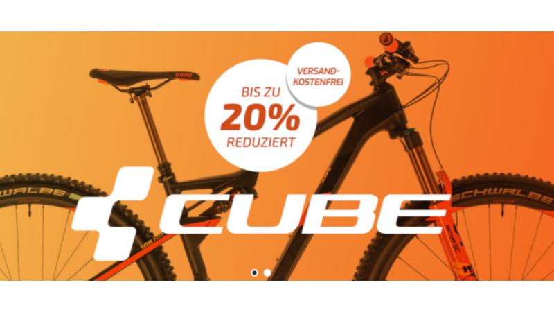 CheckEinfach | Bildquelle: Fahrrad.de
