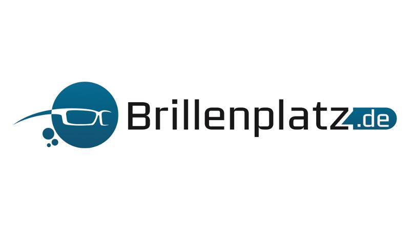 CheckEinfach | Brillenplatz Logo