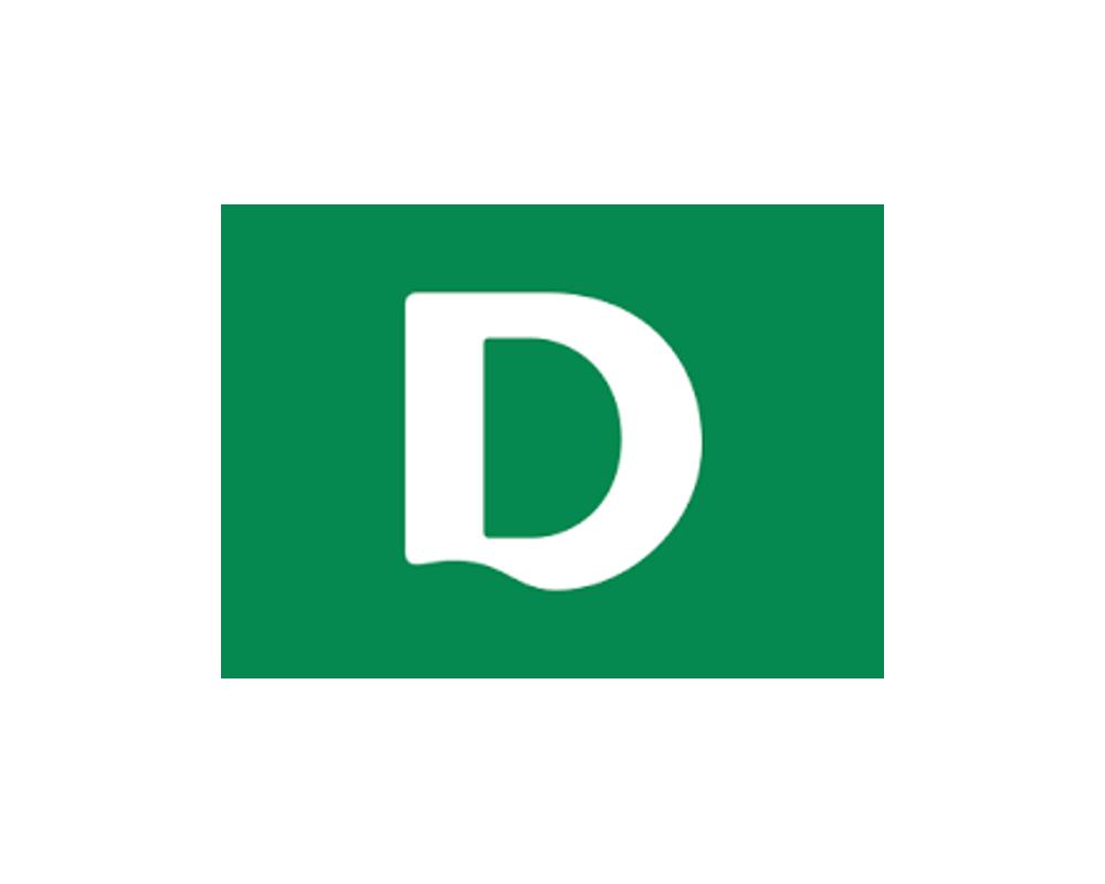 Deichmann Aktion: 20% Rabatt