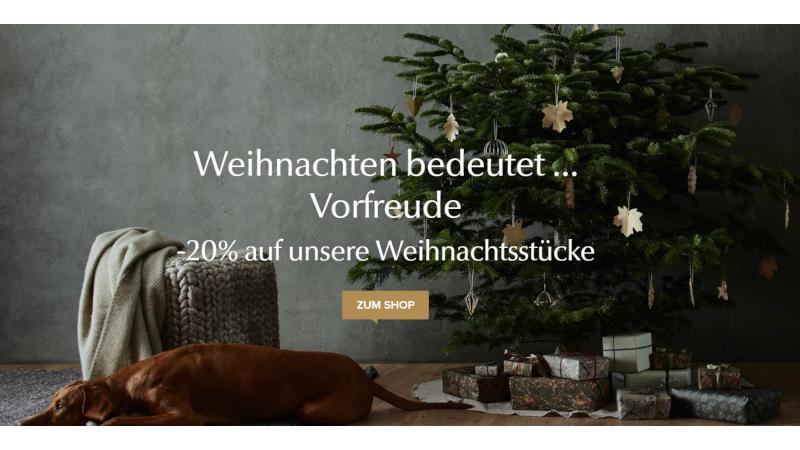 CheckEinfach | Bildquelle: urbanara.de