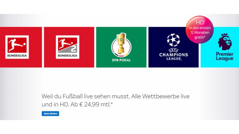 CheckEinfach | Bildquelle: Sky.de