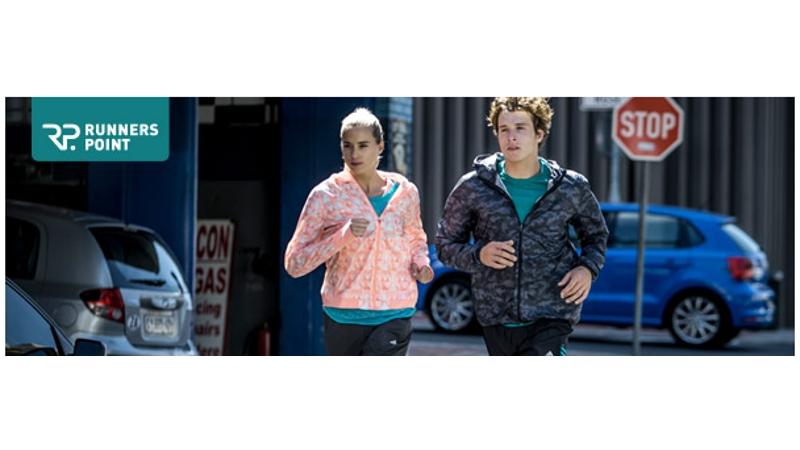 CheckEinfach   Bildquelle: Runners Point