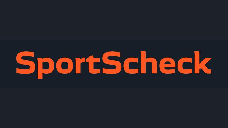 CheckEinfach | SportScheck Logo