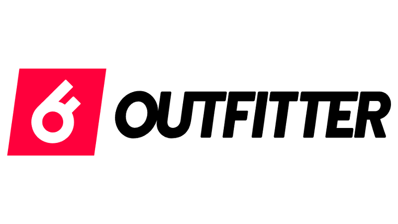 CheckEinfach | Logo OUTFITTER
