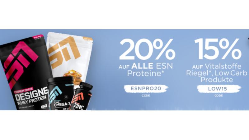 CheckEinfach | Bildquelle: fitmart.de