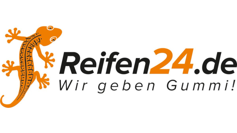 CheckEinfach | Bildquelle: reifen24.de