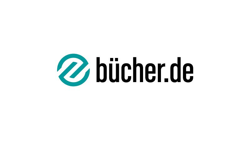 CheckEinfach | Bildquelle: Buecher.de