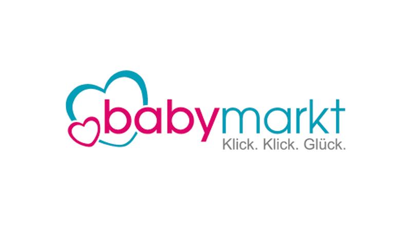CheckEinfach   Bildquelle: Babymarkt.de