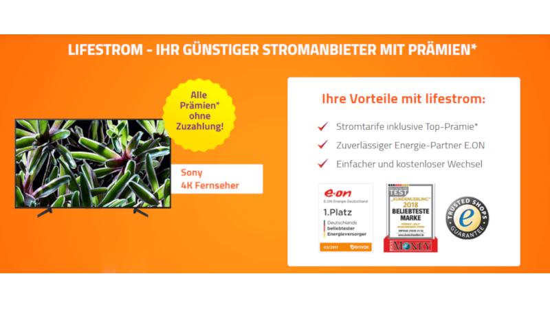 CheckEinfach   Bildquelle: lifestrom.de