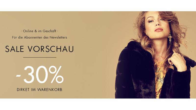 CheckEinfach | Bildquelle: hunkemoller.de