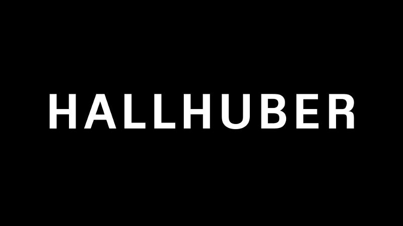 CheckEinfach | Logo Hallhuber