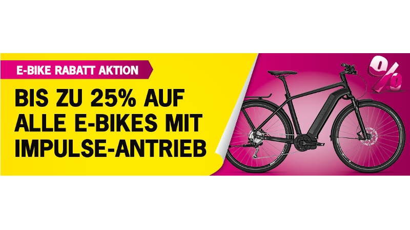 CheckEinfach | Bildquelle: Lucky Bike
