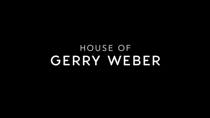 CheckEinfach | Logo Gerry Weber