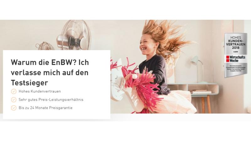 CheckEinfach | Quelle: EnBW.de