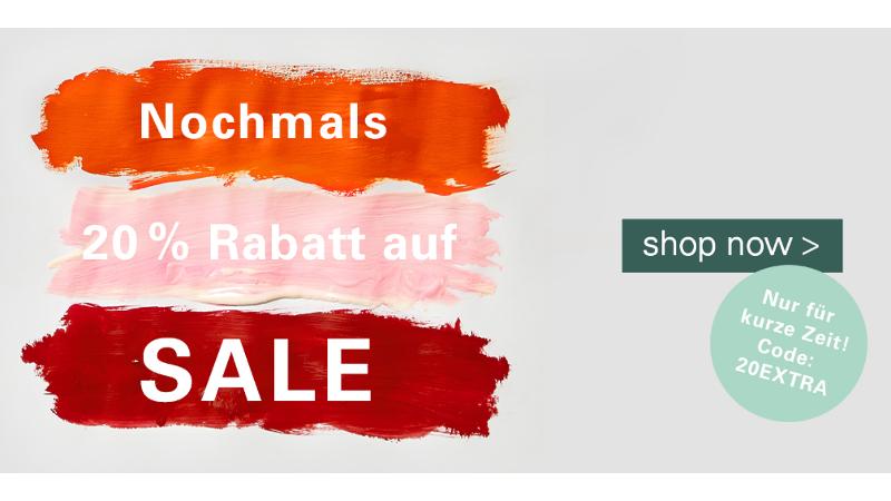CheckEinfach | Bildquelle: Hallhuber.de