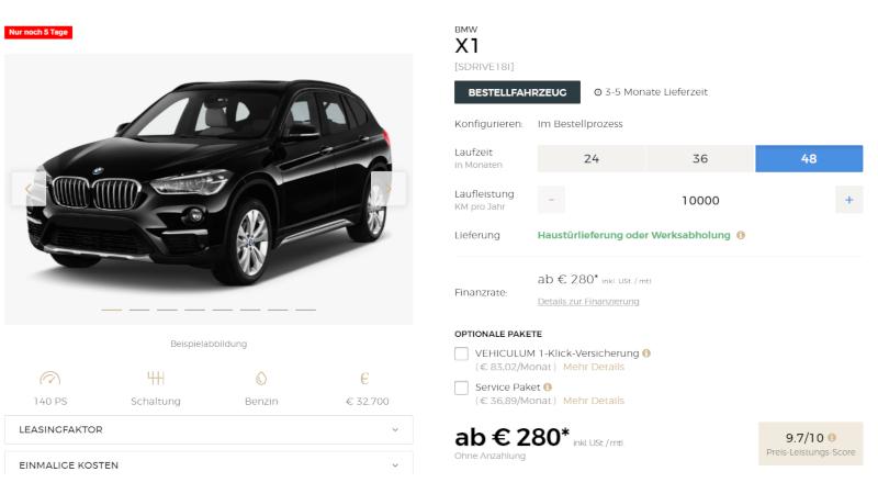 CheckEinfach | Bildquelle: vehiculum.de