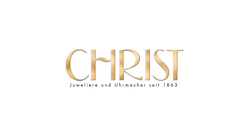CheckEinfach | Bildquelle: Christ