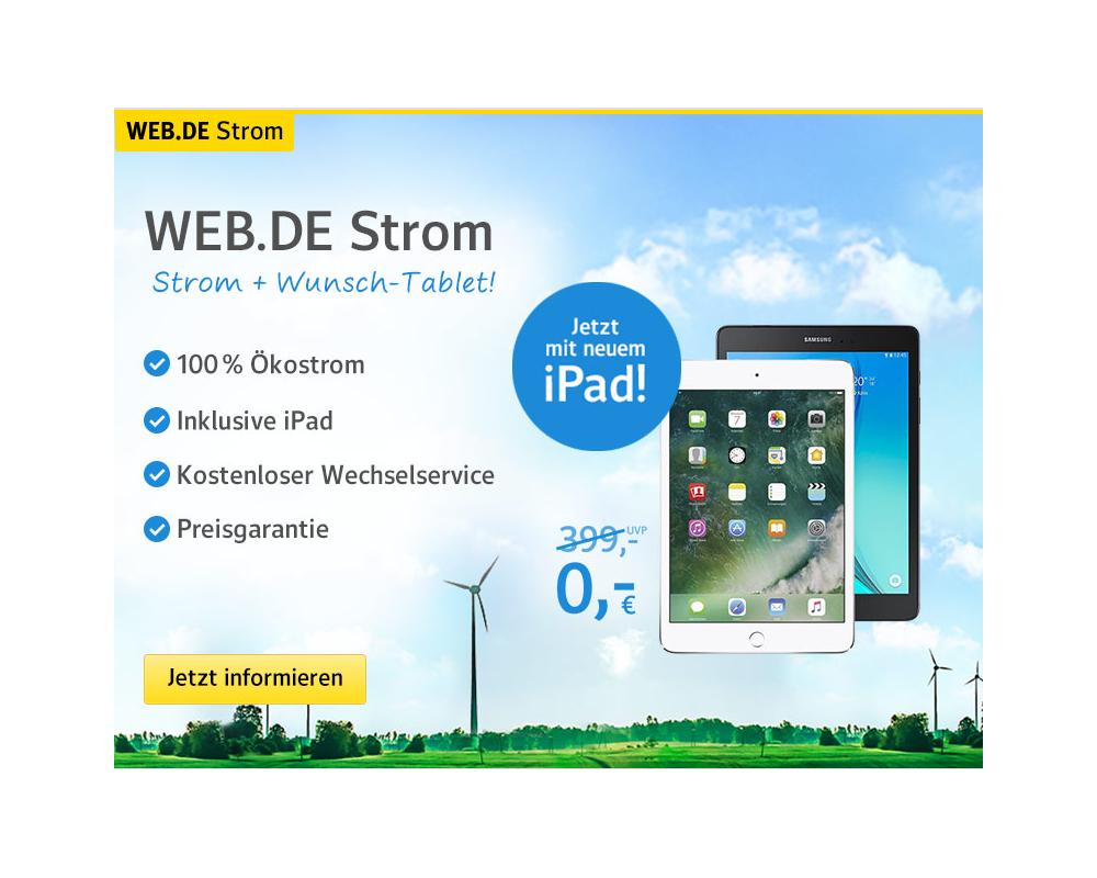 WEB DE VDSL