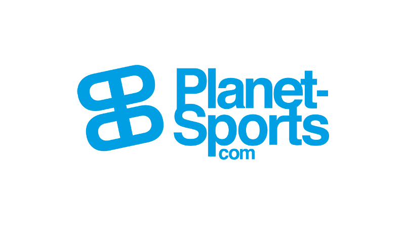 CheckEinfach | Planet-Sports Logo