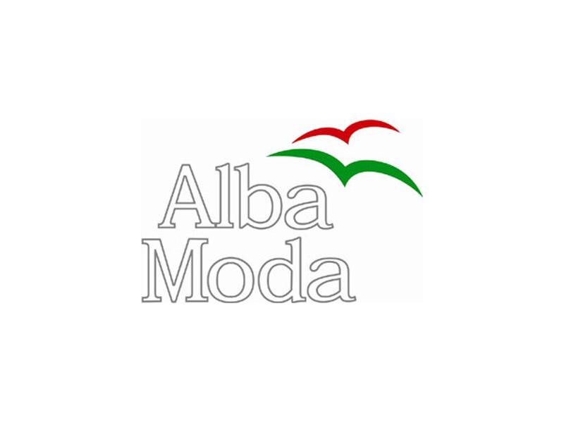 the cheapest premium selection premium selection Alba Moda Gutschein: 15 Euro Rabatt - CheckEinfach.de