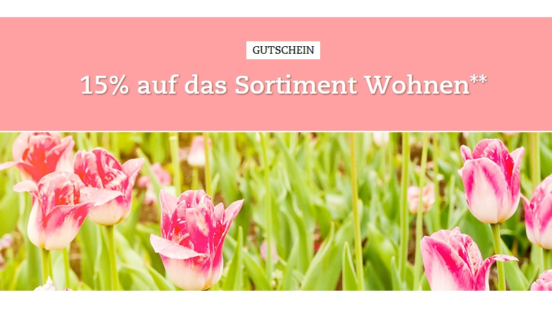 CheckEinfach | Bildquelle: thalia.de