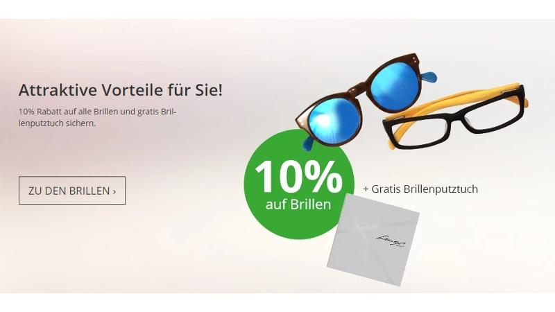 CheckEinfach | Bildquelle: LensBest.de