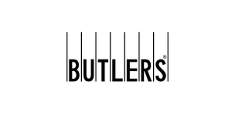 CheckEinfach | Bildquelle: Butlers.de